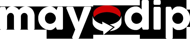 Mayodip